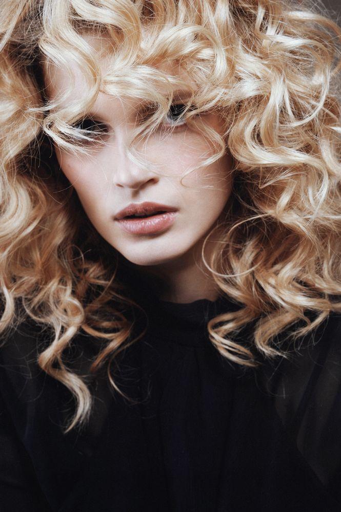 protege tu cabello con nutricosmética