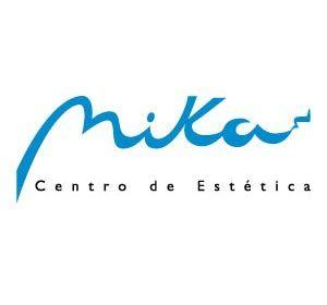 Mika Centro Certificado