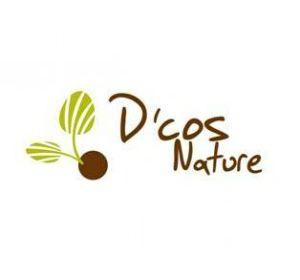 Dcos_nature300X280