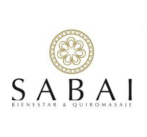 SABAI300X280