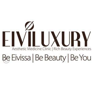 eiviluxury300X280
