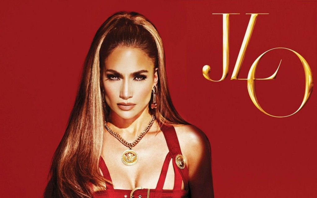 patas de gallo jennifer lopez