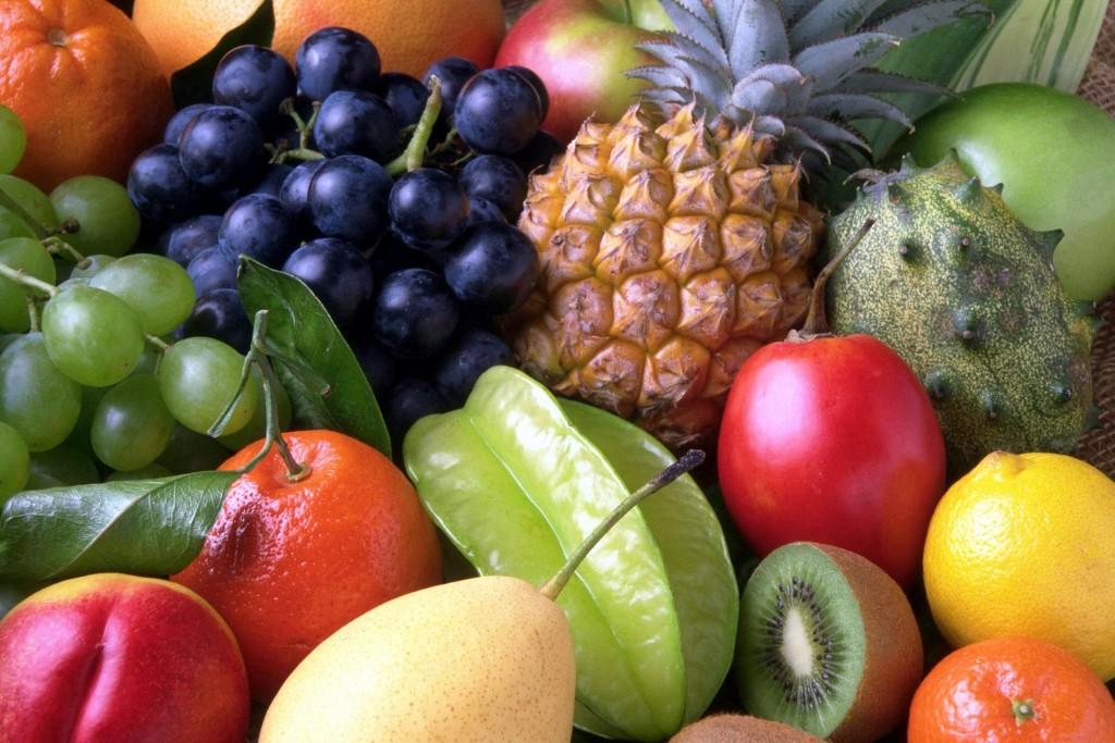 Mitos y verdades de las vitaminas
