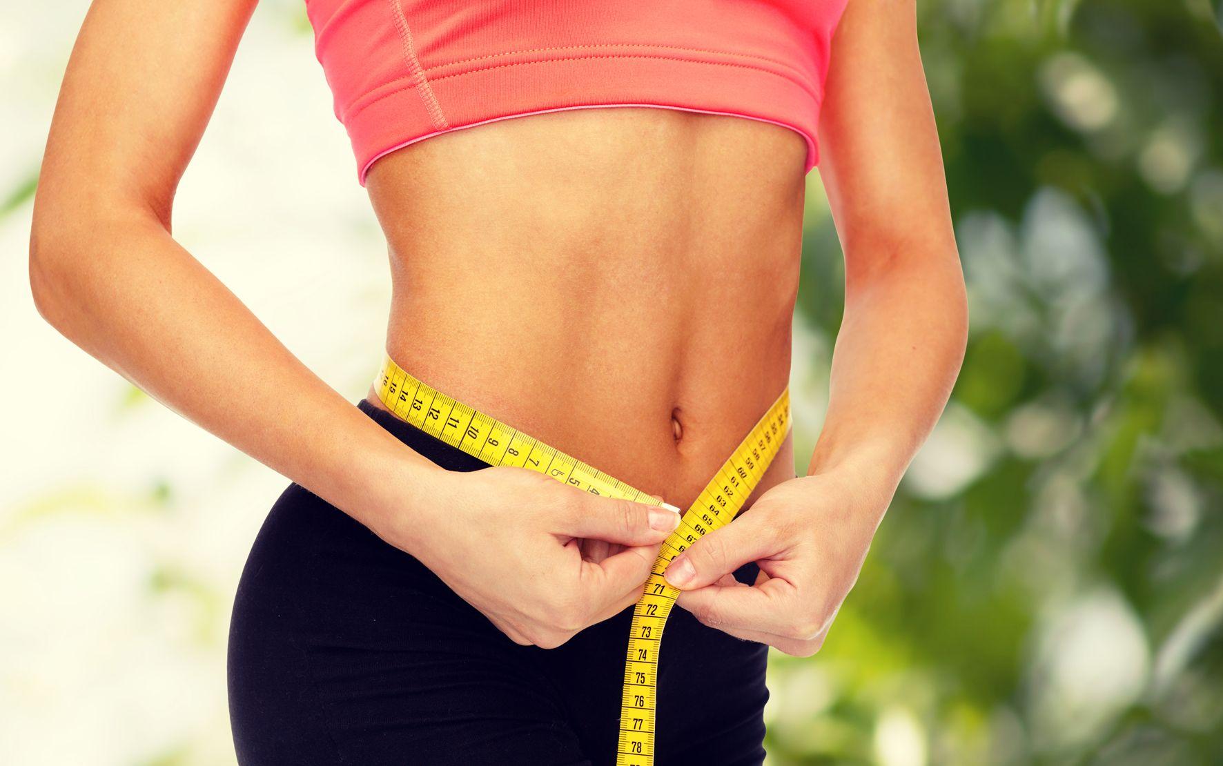 importancia de la proteína en la dieta