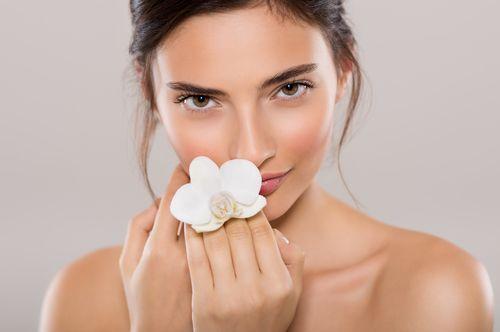 Combate la piel seca con Nutricosmética