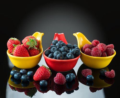 Vitamina C y radicales libres