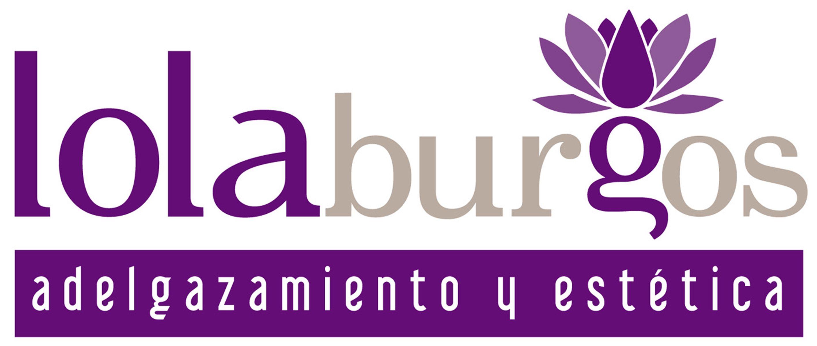 Nuevo centro certificado en chiclana