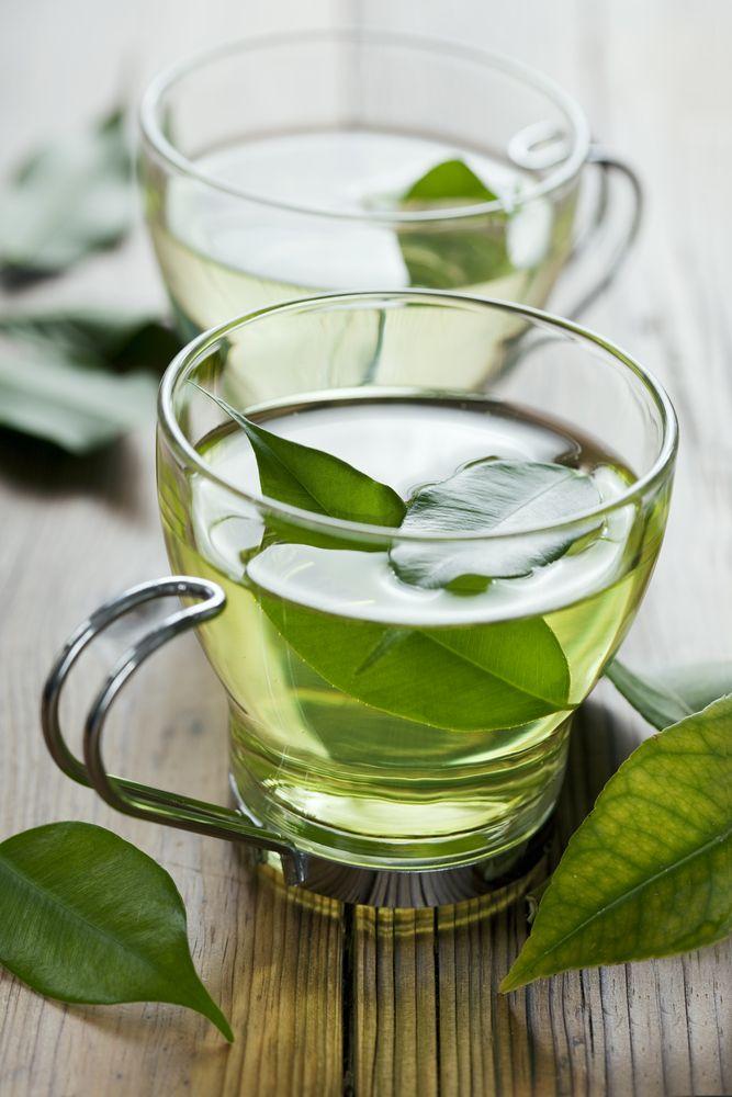 El té y sus beneficios