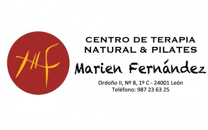 Nuevo Centro Certificado en Leon