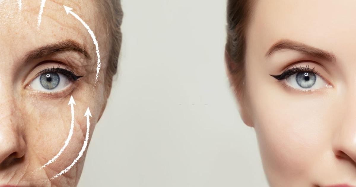 Nutricosmética Antienvejecimiento 3