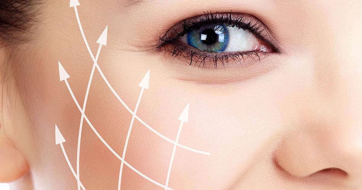 Nutricosmética facial 3