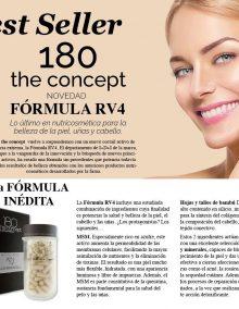 RV4 en Nueva Estética