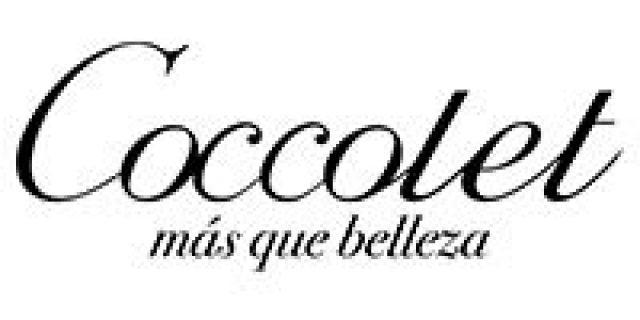 Coccolet