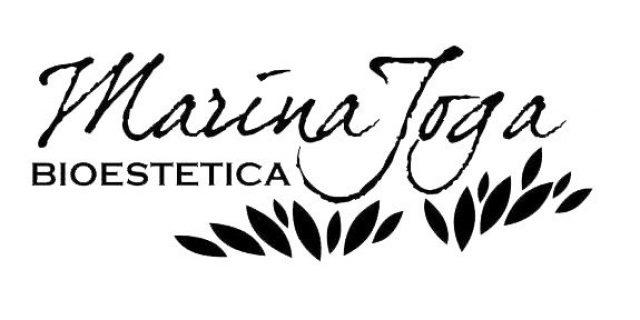 Bioestética Marina Joga