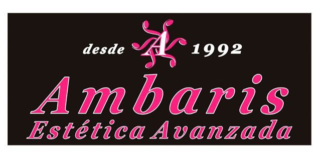 Ambaris