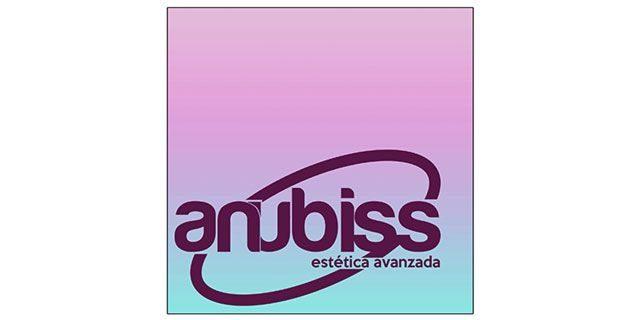 Anubiss