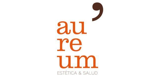 Aureum Estética