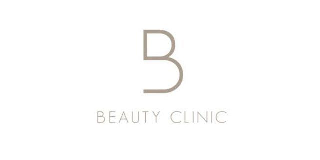 Beauty Center Valencia