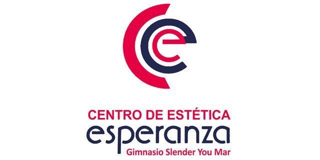 Centro Estética Esperanza