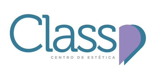 Class Centro de Estética