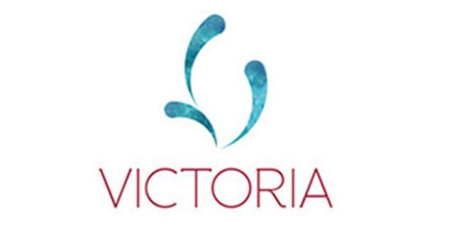 Dermo Estética Victoria