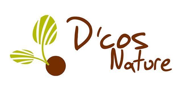 D cos Nature