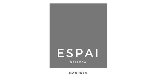 ESPAI BELLESA MANRESA