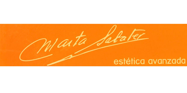 Marta Sabater Estética Avanzada