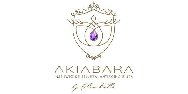 AKIABARA Instituto de belleza, antiaging y spa by Melissa Kotler
