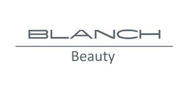 Blanch Beauty