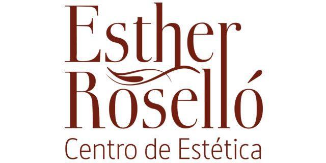 Centro de Estética Esther Roselló