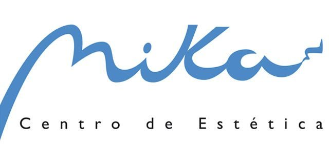 Centro de Estética Mika