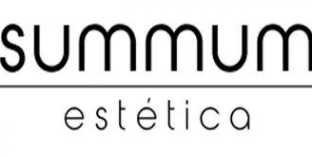 Summum Estética