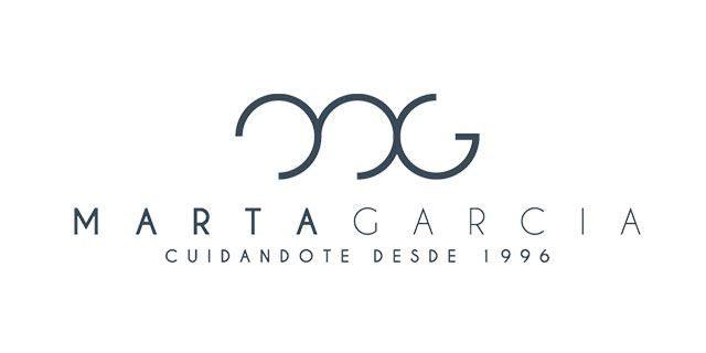 Marta García Oviedo