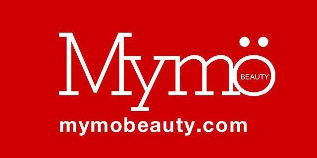 Mymö Beauty