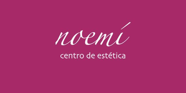 Noemí