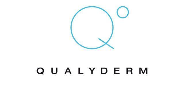 Centro Qualyderm