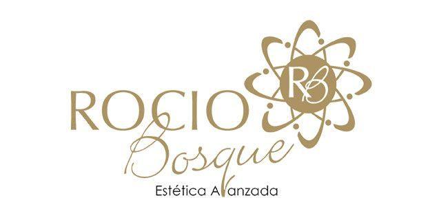 Rocío Bosque