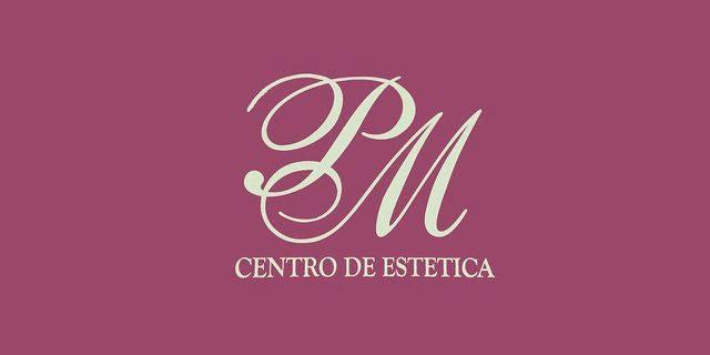 Centro de Estética Pérez Martín