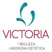 CLINICA VICTORIA