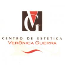 VERÓNICA GUERRA 1