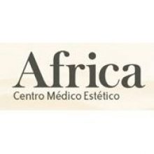 Raquel Velasco – Africa Centro Médico Estético de Burgos