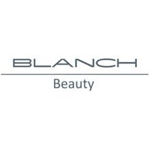 Blanca Delgado. Beauty Blanch de Vigo